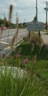 Philo Road, Urbana, IL